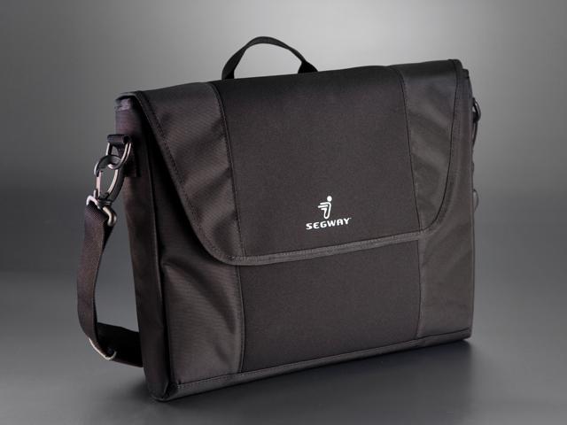 Laptop Shoulder Bag Strap 43